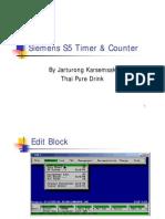 59SiemensS5TimerCounter [Search Manual com