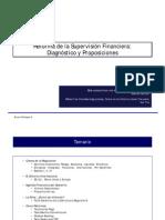Taller Reforma Financiera[1]