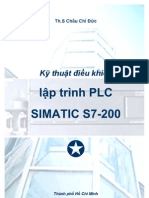 Ky-Thuat-Dieu-Khien-Lap-Trinh-PLC-SIMATIC-S7-200