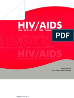 Hiv_aids the Rea