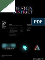 Graphic Designer Portofolio_kuuku Abbam