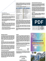 Pamplet Sistem Pentaksiran Baharu STPM (21.3.2012)