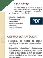 AULA_GESTÃO_CORPORATIVA