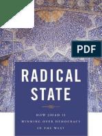 Radical State