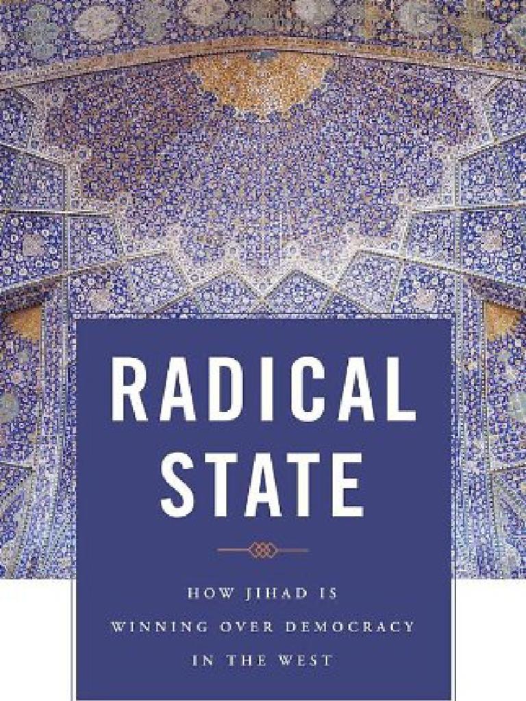 Radical Radical Radical State   Netherlands   Politics (General) 3923aa