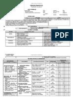 Unidad didáctica 2012-1 Elec-5