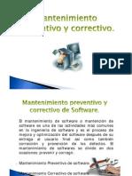 Mantenimiento_1