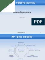 Extreme Programming c