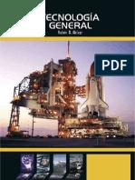 Tecnologia General - Ruben D. Alcivar