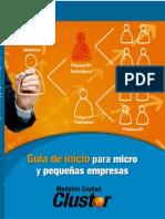 guia-inicio-empresarial-2011