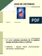 CLASE_DE_OSTOMIAS[1]
