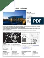 2012 Hospitality Technical File