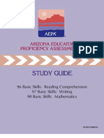AZ_Fields96_98_StudyGuide