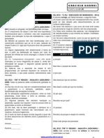 AULãO FCC 16-03