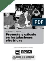 curso_instalaciones