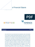 Financial Objects Acquisition Presentation (2)