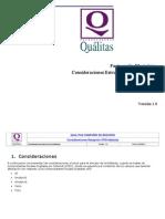 Consideraciones Comp Rob Antes Fiscales Digitales Por Internet (CDFI)