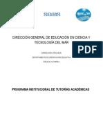 programa_tutorias