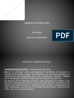 Power Point Seminario Derecho Internacional1