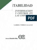 Cont. Gabriel Torres