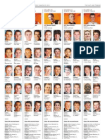 2012 Utah All-State boys' basketball teams
