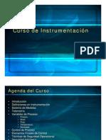 Curso de Instrumentacion Basica I[1]