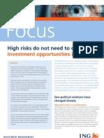 11-2010 Focus Outlook 2011 En
