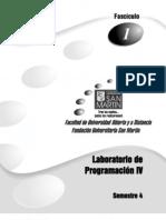 LaboraProgra_F01