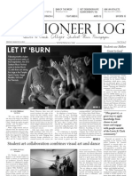 Frontpage - 3/23 (1)