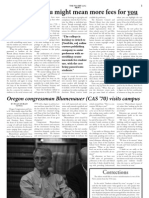 News - 3/23 (3)