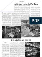 Features - 3/23 (9)