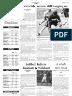 Sports - 3/23 (14)