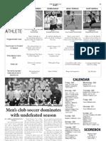 Sports - 3/23 (15)
