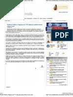07-03-12 Grupo Fórmula - Desestina Puebla y Sagarpa Mil 775 Mdp Para Potencializar Sector Rural