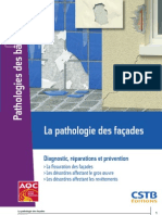 Extr_Guide_pathologie_façades