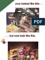 Pemakanan & Metabolisme PJM 3106