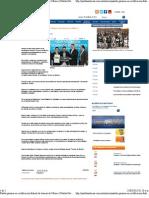 20-03-12 Puebla Noticias - Puebla pionera en certificación federal de tesoros de México