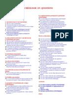 Doc 1 MCC.archeologie Questions 2007