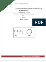Clasificacion de Las Redes Por Du Topologia de Transmision