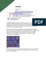 Micro Process Ad Or