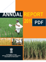 Annual Report English 2011 0