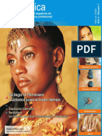 Revista de Estetica IMG