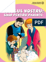 2005 Parents Guide Final