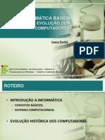 35790-3-InformatBasica_HistoricoEvolucaoComputadores