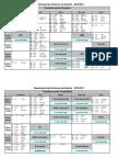 Troisieme Et Quatrieme Annee Sciences de Gestion Cle81117f