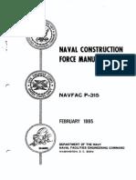 01-NAVFP_315 1985