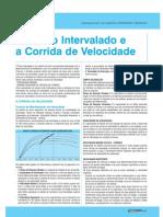 Dossier Tecnico 322