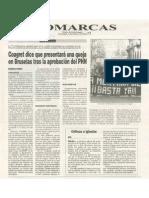 20010204 Daa Congreso Coagret
