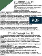 ST-112-Testes