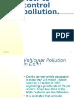 pollution essay pollution how to control pollution in delhi savefuel myffi biz